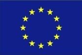 EU zastavica ulaganje u budućnost, EUROPSKA UNIJA